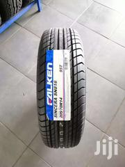 Falken Tyre Size 205/70/R14 | Vehicle Parts & Accessories for sale in Nairobi, Nairobi South