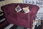 Chester 2 Seater Couch for Sale. | Furniture for sale in Nairobi, Kahawa West