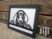Wall Decor | Home Accessories for sale in Nakuru, Lanet/Umoja
