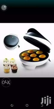 Cupcake Maker | Home Appliances for sale in Nairobi, Nairobi Central