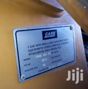 Case Backhoe | Heavy Equipment for sale in Kisumu, Kondele