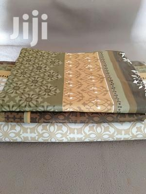 New Original Egyptian Cotton Bedsheets