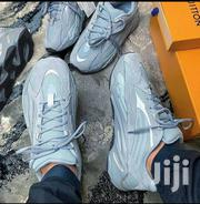 ADIDAS Yeezy Boost 700 | Shoes for sale in Nairobi, Nairobi Central