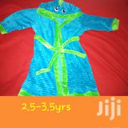 Warm Cartoon Robes | Children's Clothing for sale in Nairobi, Nairobi Central