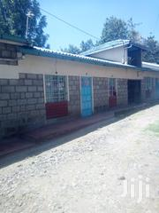 2 Bdrms House For Rent In Kiserian Nalepo | Houses & Apartments For Rent for sale in Kajiado, Ongata Rongai