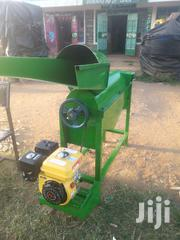 Maize Sheller Machine | Farm Machinery & Equipment for sale in Nairobi, Nairobi Central