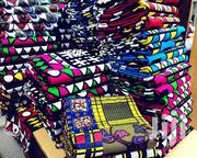 African Kitenge Prints | Clothing Accessories for sale in Kericho, Ainamoi