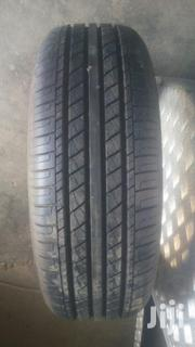 Tyre Is Size 195/65/15 | Vehicle Parts & Accessories for sale in Nairobi, Ngara