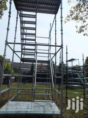 Cuplock Scaffolding | Other Repair & Constraction Items for sale in Machakos, Athi River