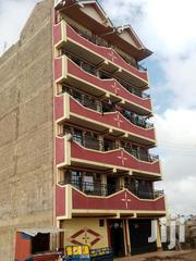 Weteithie Apartment Block For Sale | Houses & Apartments For Sale for sale in Nairobi, Umoja II