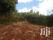 50x100 Plot In Turitu Kiambu | Land & Plots For Sale for sale in Kiambu, Township E