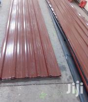 New Roofing Sheets(Mabati) | Building Materials for sale in Nairobi, Nairobi Central