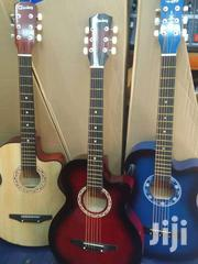 Acoustic Box Guitar | Musical Instruments & Gear for sale in Nairobi, Nairobi Central