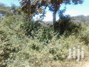 6 Acres At Imale ,Tiva Kitui | Land & Plots For Sale for sale in Kitui, Kyangwithya West