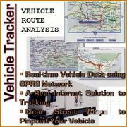 Gps Tracking / Real-time Vehicle Tracker | Vehicle Parts & Accessories for sale in Nairobi, Kahawa West