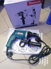 Makita Drill Machine | Electrical Tools for sale in Nairobi, Nairobi Central