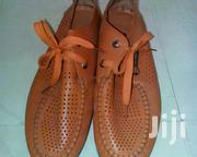 Orange Loafers | Shoes for sale in Nairobi, Nairobi West