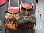 African Backpack | Bags for sale in Kwale, Ukunda