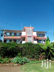 Single Room   Houses & Apartments For Rent for sale in Nairobi, Gatina