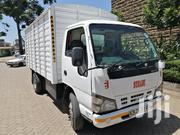 ISUZU NKR Local 2014 | Trucks & Trailers for sale in Nairobi, Nairobi Central