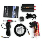 Realtime Gps Car Vehicle Trackers | Vehicle Parts & Accessories for sale in Machakos, Athi River
