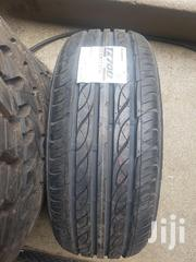225/55/17 Fire Stone Tyres | Vehicle Parts & Accessories for sale in Nairobi, Nairobi Central