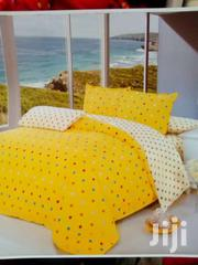 Duvet Covers,Cotton Made | Home Accessories for sale in Nairobi, Nairobi Central