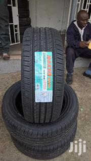 235/55R18 Maxxis Thailand. | Vehicle Parts & Accessories for sale in Nairobi, Nairobi Central