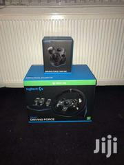 Logitech G920 Steering Wheel Xbox One | Video Game Consoles for sale in Nairobi, Nairobi Central