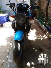 Honda CB 1994 Blue | Motorcycles & Scooters for sale in Machakos, Athi River