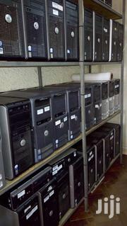 Mini And Full Towers | Laptops & Computers for sale in Homa Bay, Mfangano Island