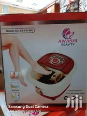 Footspa | Massagers for sale in Nairobi, Nairobi Central