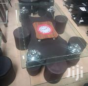Glass Coffee Tables | Furniture for sale in Nairobi, Nairobi Central