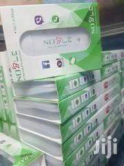Noble Modem   Computer Accessories  for sale in Nairobi, Nairobi Central