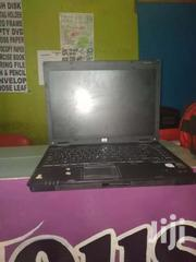 Laptop | Laptops & Computers for sale in Mombasa, Junda