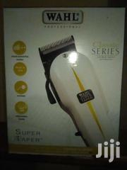 WAHL P, | Tools & Accessories for sale in Kiambu, Ting'Ang'A