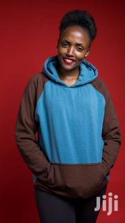 Custom Made Sweaters | Clothing for sale in Nairobi, Nairobi Central