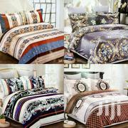 Heavy Luxurious Woolen Duvets With A Bedsheet & A Pair Of Pillow Cases | Home Accessories for sale in Nairobi, Nairobi Central