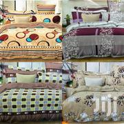 Normal Cotton Duvets With A Bedsheet & A Pair Of Pillow Cases | Home Accessories for sale in Nairobi, Nairobi Central