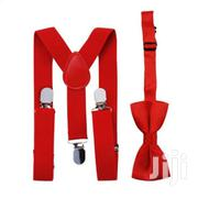 Suspender | Clothing Accessories for sale in Nairobi, Nairobi Central