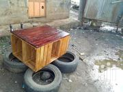 Pallets Coffee Table | Furniture for sale in Kiambu, Theta