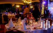 Table Dressing For Gala Dinners And Award Dinners | Party, Catering & Event Services for sale in Nairobi, Nairobi Central
