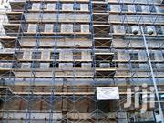 Scaffhold For Hire In Thika | Building & Trades Services for sale in Kiambu, Hospital (Thika)