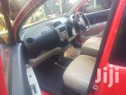 Passo | Cars for sale in Nakuru, Nakuru East