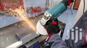 Makita Angle Grinder - 9 Inch | Electrical Tools for sale in Nairobi, Nairobi Central