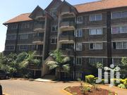 3 Bed Apartment For Sale | Houses & Apartments For Sale for sale in Nairobi, Westlands