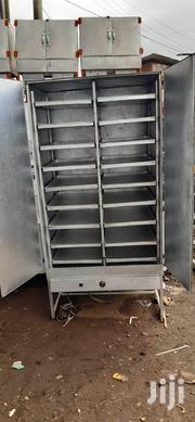Bakers Proover   Industrial Ovens for sale in Nairobi, Pumwani