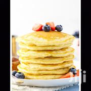 Fluffy Delicious Pancakes | Meals & Drinks for sale in Nairobi, Nairobi South