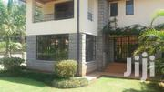 5 Bedroom Town House For Sale   Houses & Apartments For Sale for sale in Nairobi, Parklands/Highridge
