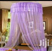 Round Mosquito Nets | Home Accessories for sale in Nairobi, Kariobangi South